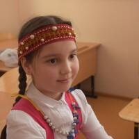 В День родного языка в Национальном музее  Республики Башкортостан и его филиалах прошли этнографические экскурсии и мероприятия