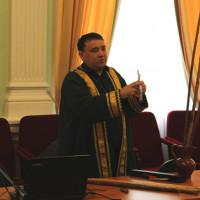 В Национальном музее Республики Башкортостан прошло культурно-образовательное мероприятие «Халҡым моңо» – «Мелодия народа»