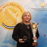 Представитель Национального музея Республики Башкортостан принял участие в работе экспертной комиссии регионального этапа Фестиваля-конкурса «За честь Республики!»