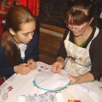 Музей Ахметзаки Валиди приглашает принять участие в мастер-классах по народному декоративно-прикладному искусству