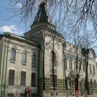 Национальный музей РБ объявляет о закупке предметов для экспозиции