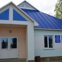 Муниципальное бюджетное учреждение «Музей Шагита Худайбеpдина» муниципального района Кугарчинский район Республики Башкортостан