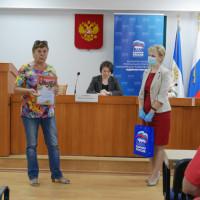 Победители конкурса «Лучший школьный музей/комната/уголок» по Республике Башкортостан