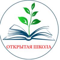 Анкета о качестве оказания услуг Национального музея Республики Башкортостан