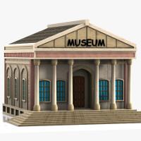 В филиалах Национального музея Республики Башкортостан пройдёт «День открытых дверей» к 100-летию образования Республики Башкортостан