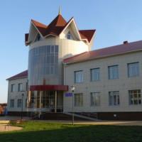 Муниципальное бюджетное учреждение Кугаpчинский истоpико-кpаеведческий музей муниципального района Кугарчинский район Республики Башкортостан