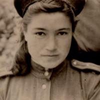 Туймазинский историко-краеведческий музей приглашает на виртуальную выставку о девушках – участницах Великой Отечественной войны