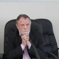 Михаилу Андреевичу Чванову – 75 лет!