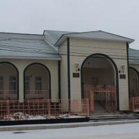 В Абзелиловском историко-краеведческом музее открывается выставка к 100-летию образования Республики Башкортостан