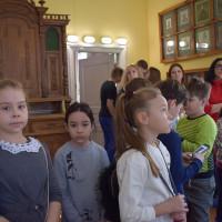 Филиалы Национального музея Республики Башкортостан отпраздновали 100-летие образования Республики Башкортостан