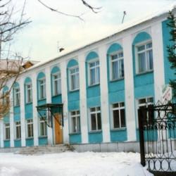 Учалинский историко-краеведческий музей – филиал