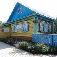 В Музее Ахмет-Заки Валиди открывается выставка к 100-летию образования Республики Башкортостан