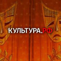 Ежегодная всемирная акция «День театра» прошла 27 марта 2019 года