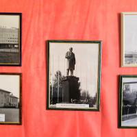 «Расту с тобой, Республика моя!»: Туймазинский историко-краеведческий музей приглашает на выставку