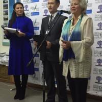 Представители Национального музея Республики Башкортостан стали призёрами Республиканского конкурса «Мой музей»