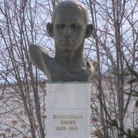 В Дюртюлинском историко-краеведческом музее откроется выставка к 125-летию классика башкирской поэзии Шайхзады Бабича