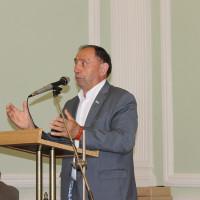 10 июня в Национальном музее Республики Башкортостан состоялась презентация фотоальбома «Старая Уфа-2».