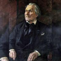 «Очарованный Севером-Иван Платонович Мешалкин»