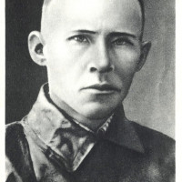 Потомок Т.С. Кривова посетил Национальный музей Республики Башкортостан