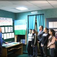 В филиалах Национального музея Республики Башкортостан открылись выставки к 100-летию образования Республики Башкортостан, посвящённые личности Ахмет-Заки Валиди