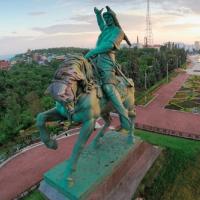 В Дни Салавата Юлаева пройдёт онлайн-конференция «Герой и поэт. Роль личности Салавата Юлаева в истории Башкортостана»