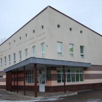 Музей 112-й (16-й гвардейской) Башкирской кавалерийской дивизии – филиал