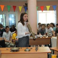В рамках организации отдыха, оздоровления и занятости детей и подростков в летний период Национальный музей Республики Башкортостан реализует выставочный проект «Национальный музей Республики Башкортостан – детям!»
