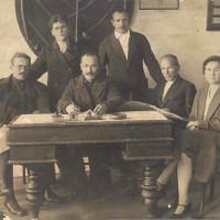 Отделу археологии Национального музея Республики Башкортостан 100 лет