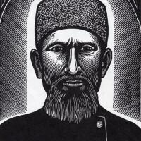 «Просветитель иректинских башкир Гали Сокорой: жизнь и наследие».