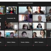 Музейные работники Башкортостана прошли повышение квалификации в онлайн-формате