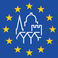 Национальный музей Республики Башкортостан принял участие в праздновании Европейских дней наследия, проходящих в 2020 году в Российской Федерации под девизом «Наследие и образование».