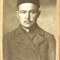 Ровно 110 лет назад был записан известный башкирский эпос «Урал-батыр»