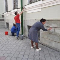 18 апреля отмечается Международный день памятников и исторических мест