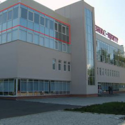 Муниципальное бюджетное учреждение «Нефтекамский историко-краеведческий музей» городского округа город Нефтекамск Республики Башкортостан