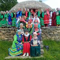 Музей Салавата Юлаева выступил соорганизатором празднования 265-летия со дня рождения Салавата Юлаева