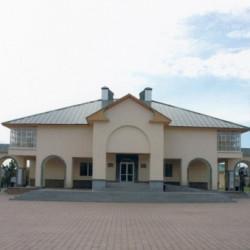 Музей Салавата Юлаева – филиал