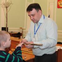 В Национальном музее Республики Башкортостан проводятся культурно-образовательные мероприятия «Халҡым моңо» – «Мелодия народа»