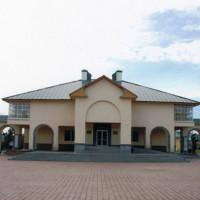 В Музее Салавата Юлаева открывается выставка к 100-летию образования Республики Башкортостан