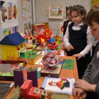 В Музее Салавата Юлаева отпраздновали День пожарной охраны России