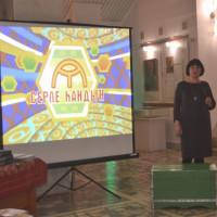 В Музее Салавата Юлаева прошла интеллектуальная игра «Алтын тирмэ», посвящённая 265-летию Салавата Юлаева